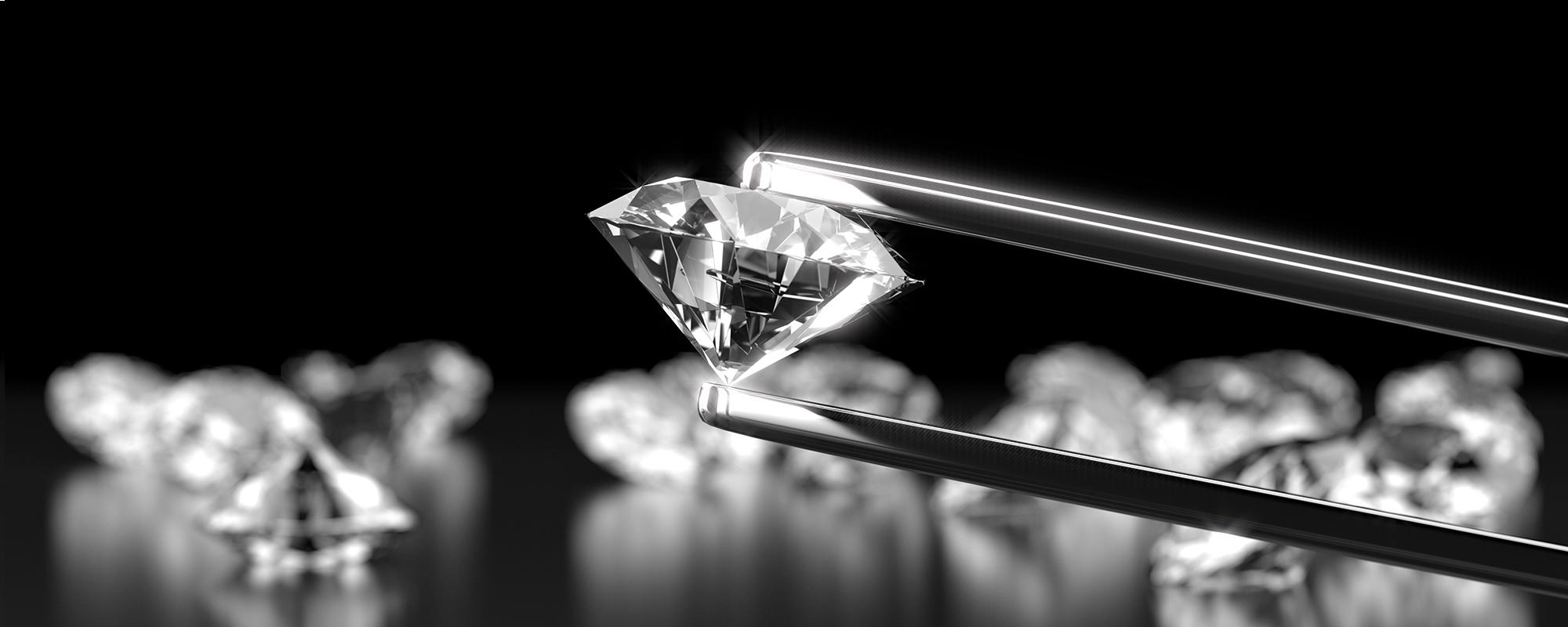 ダイヤモンド買取でキララを選ぶメリット