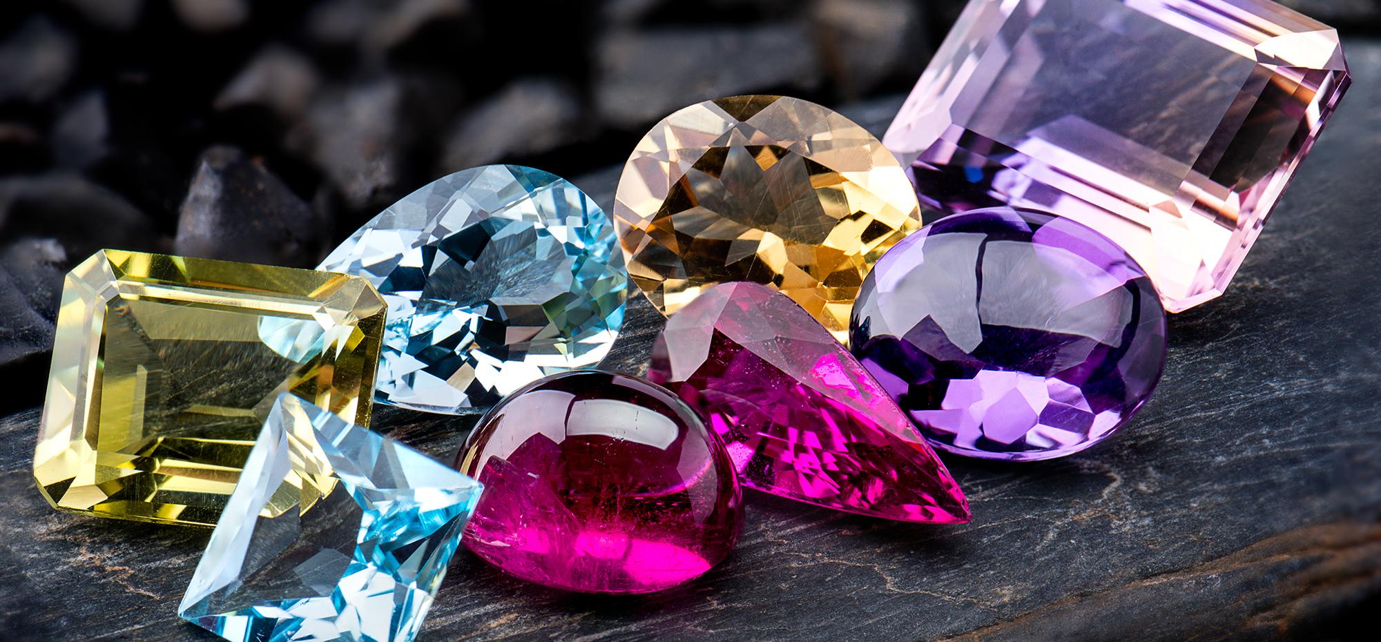 宝石買取でキララを選ぶメリット