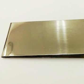 パラジウム板(工業用・産業用貴金属)
