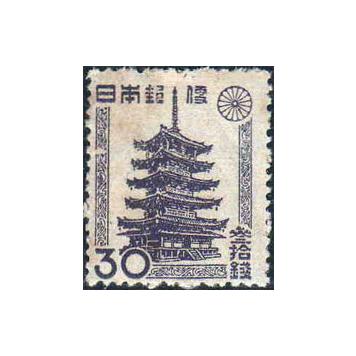 記念切手バラ・未分類もOK!