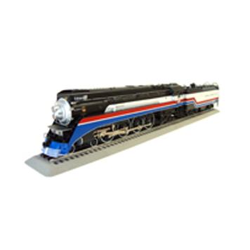 鉄道模型Nゲージ・HOゲージ他