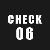 CHECK06