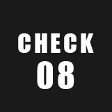 CHECK08