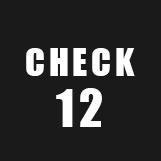 CHECK12